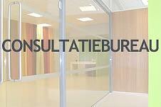 Consultatiebureaus Abbekerk en Andijk blijven definitief open