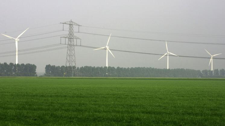 GemeenteBelangen blijft tegen komst windmolens Zwaagdijk!