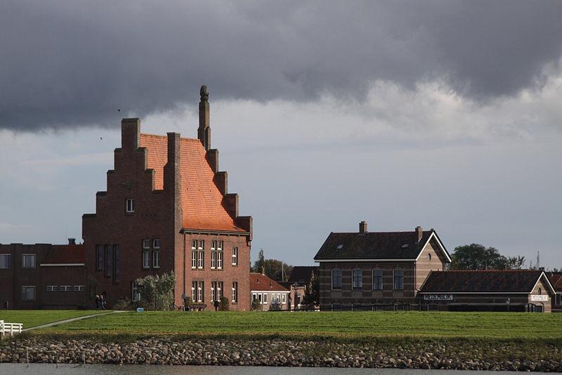 GemeenteBelangen wil nieuw raadsvoorstel Kop van de Nieuwstraat