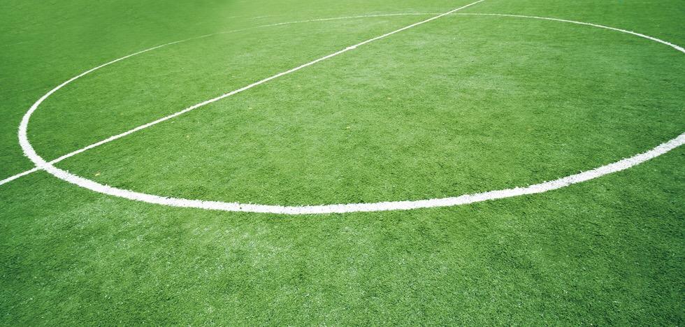GemeenteBelangen past bezuiniging groene sportvelden aan