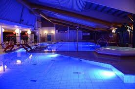 Nieuwbouw voor zwembad De Zeehoek in de Westrand van Wervershoof