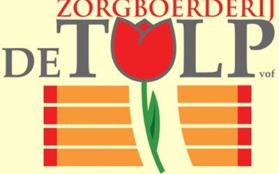 Oplossing zorgboerderij De Tulp in Andijk weer stapje dichterbij