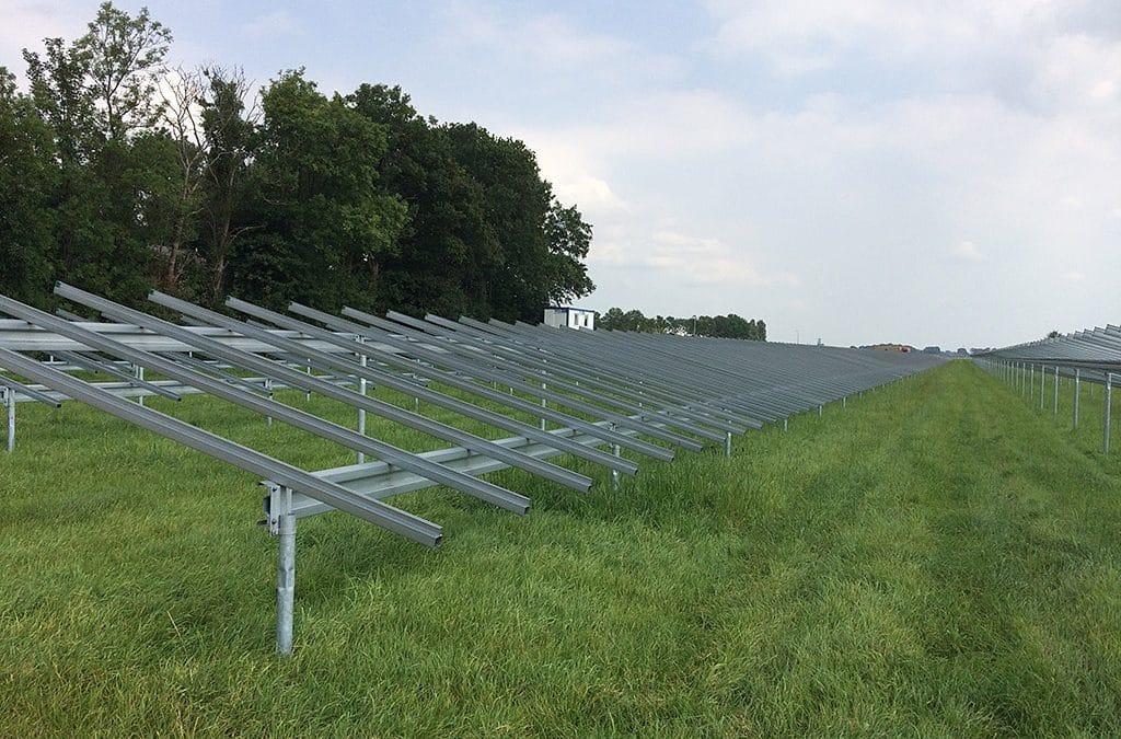 """GemeenteBelangen: """"Fraaie entree Medemblik belangrijker dan zonneweide"""""""